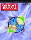 Insurance Journal East 2008-07-21