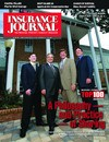 Insurance Journal East 2008-08-04