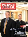 Insurance Journal East 2008-09-01
