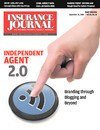Insurance Journal East 2008-09-22