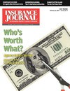 Insurance Journal East 2009-02-23
