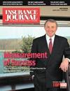 Insurance Journal East 2009-04-06