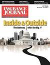 Insurance Journal East 2009-05-18