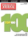 Insurance Journal East 2009-08-03