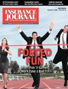 Insurance Journal East 2009-09-21