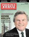 Insurance Journal East 2009-10-05