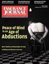Insurance Journal East 2009-10-19