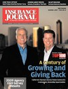 Insurance Journal East 2009-11-02