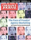 Insurance Journal East 2009-11-16