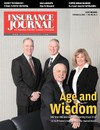 Insurance Journal East 2010-02-08