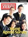 Insurance Journal East 2010-02-22