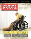 Insurance Journal East 2010-11-15