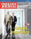 Insurance Journal East 2011-01-10