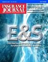 Insurance Journal East 2011-01-24