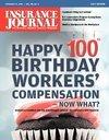 Insurance Journal East 2011-02-21