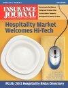 Insurance Journal East 2011-03-07