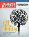 Insurance Journal East 2011-04-04