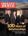 Insurance Journal East 2011-05-02