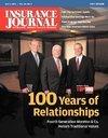 Insurance Journal East 2011-05-02