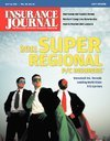 Insurance Journal East 2011-05-16