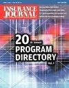 Insurance Journal East 2011-06-06