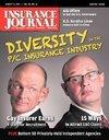 Insurance Journal East 2011-08-15