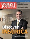 Insurance Journal East 2011-09-05