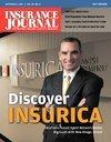 Insurance Journal East 2011-09-05