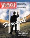 Insurance Journal East 2011-10-03