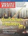 Insurance Journal East 2011-11-21