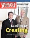 Insurance Journal East 2011-12-05