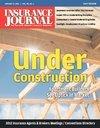Insurance Journal East 2012-01-09