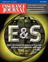 Insurance Journal East 2012-01-23
