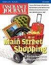 Insurance Journal East 2012-02-06
