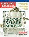 Insurance Journal East 2012-02-20