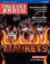 Insurance Journal East 2012-03-19