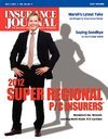 Insurance Journal East 2012-05-07