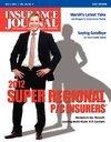 Insurance Journal East 2012-05-07