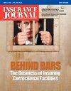 Insurance Journal East 2012-06-04