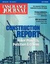 Insurance Journal East 2012-06-18