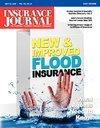 Insurance Journal East 2012-07-23