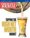 Insurance Journal East 2012-09-10