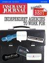 Insurance Journal East 2012-09-24