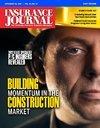 Insurance Journal East 2012-11-19