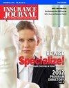 Insurance Journal East 2012-12-03
