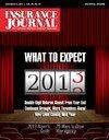 Insurance Journal East 2012-12-17