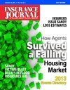 Insurance Journal East 2013-01-14