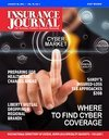 Insurance Journal East 2013-01-28