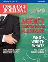 Insurance Journal East 2013-02-25