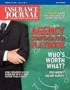 Insurance Journal East 2013-02-25